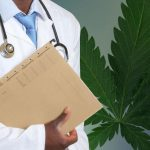 Medical Marijuana – How It Can Help You