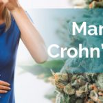 So How Exactly Does Medicinal Marijuana Work With Crohn's Disease?